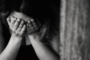 Sexual Abuse, Molestation, Rape, Incest